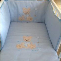 Chupete para bebé, silicona gota