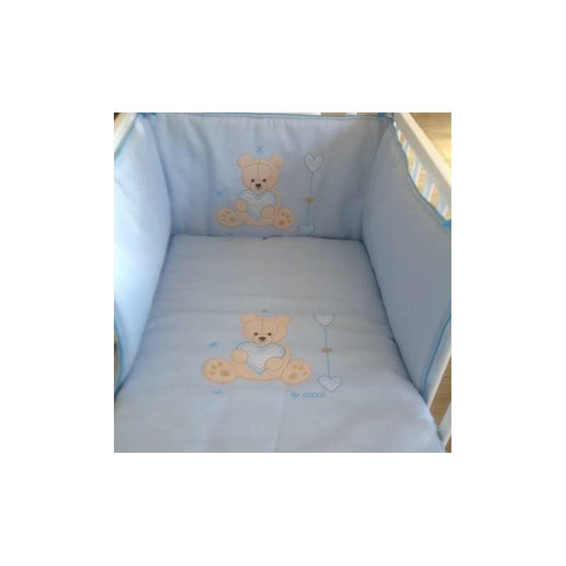 Biberón ergonómico para bebe