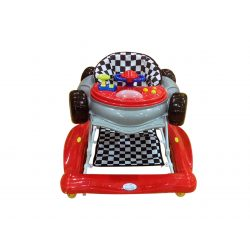 Termómetro para el baño para bebé, modelo osito