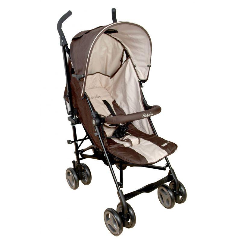 Peluche musical silla paseo bebe